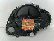 New OEM Suzuki Rt Crankcase Covr 1974-77 TM100 RM125 TC125 TS125  11300-28860