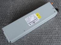 IBM 24R2730 24R2731 eServer x3500 x3659 835W Power Supply Unit 7001138-Y000