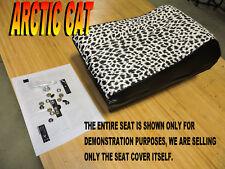 Arctic Cat Kitty Cat 1972-75 New seat cover KittyCat 975