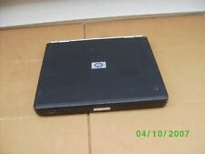 HP Compaq nc6000 Laptop (Pre-owned)