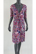 TWIN SET SIMONA BARBIERI - Kleid  Größe: M , I:XL