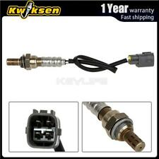 Oxygen Sensor 234-4064 Downstream Right For Toyota Camry 2002-2014 3.0L 3.3L 3.5