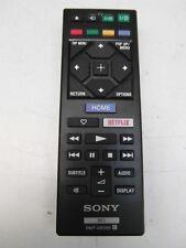 Sony Telecomando RMT-VB100I
