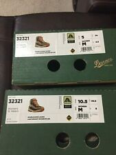Danner Womens St. Helens boots 32321 SZ 5  -  6  or 10.5  you choose