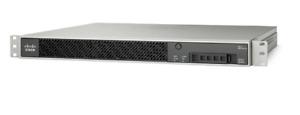 Cisco ASA5512-K9 ASA 5512-X with SW, 6GE Data, 1GE Mgmt, AC, 3DES/AES - REFURB