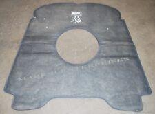 1956-1957 Lincoln Continental Mark II MKII Hood Insulation Blanket Pad 4049941