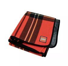 LEGO 5006016 Picnic Blanket Brand New! FREE SHIPPING!
