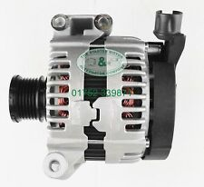 CITROEN C4 1.4 1.6 2008 ONWARDS ALTERNATOR A2966PAT