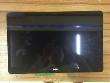 """17.3""""Dell Inspiron 17 7773 LCD LED Touch screen Digitizer assembly 1920X1080 IPS"""