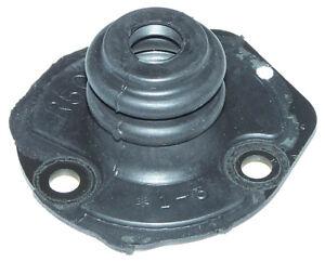 R501 Mazda Transmission Shifter Dust Boot Rx7 B2200 B2000 & B2600 Miata & Mx-5
