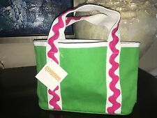 GYMBOREE  PURSE NWT New bag girls