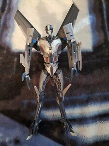 Transformers: Prime First Edition Starscream