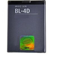 REPLACEMENT Battery BL-4D BL4D for nokia E5 E6 E7-00 N8 N97 mini N950 T7 1200mA