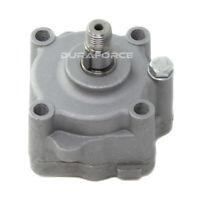 Oil Pump 15471-35012 for Kubota 02 03 Series Engine V2203 V1902 V1903 D1102
