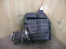 2005 Chrysler Town & Country Air Filter Cleaner Box 4861356AA