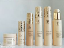 Arbonne NEW! RE9 Advanced Skin Care Anti-Ageing - NEW!