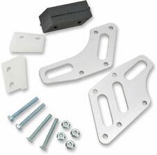 Moose Racing Aluminum Chain Guide Fits 1989-1991 Suzuki RM 125 250 1989-1997 RMX