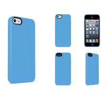 Belkin iPhone 5 Grip Neon Reflection F8W097QEC01