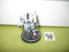=Mechwarrior RASALHAGUE Scourge 108 SCG-WF6-H 08=