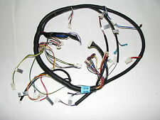 Navien NCB 180E Tankless Water Heater Parts - Wiring Harness 30012257B