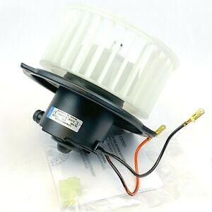 HVAC Blower Motor, Four Seasons 35106, for Hyundai, Kia