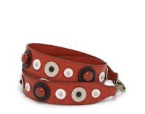Henri Bendel Novelty Bag Strap