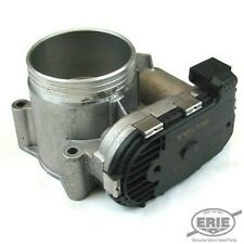 Volvo Electronic Module Throttle Body 30711553 for Turbo S60 V70 03-06
