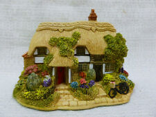 Lilliput Lane Scented Haven 2005 Chocolate Box Cottages Collection L2940