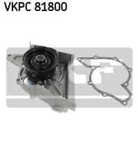 SKF WASSERPUMPE AUDI A6 4A C4 2.6 2.8 94-97 A6 4B C5 2.4 2.8 97-05