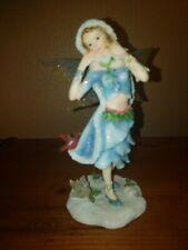 Faerie glen fairy