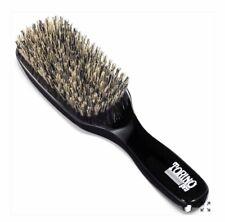 Brush King Torino Pro Wave Brush # 180 HARD 360 Wolfing Waves , NEW OPEN BOX