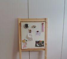 Haftbord für Regale IVAR von IKEA 50 cm