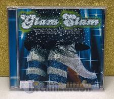 Glam Slam: V/A [NewSound] CD Compilation (2001) Rock, Pop, Soul [DEd]