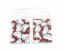 Hello Kitty Luggage Tags Set Of 2
