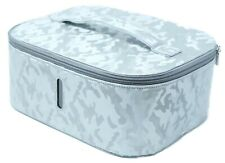UVC Light Sanitizing Bag, Portable UV light cleaner Sterilizer box - Silver