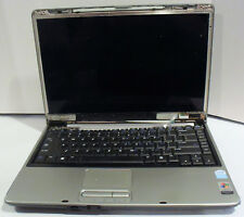 Gateway W323-UI1 14.1'' Notebook (Intel Celeron M) - Parts/Repair AS IS