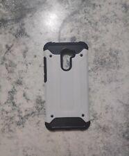 Slim Shockproof Hybrid Armor Case for xiaomi Pocophone f1