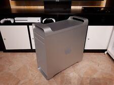 Apple Mac Pro 5,1 (Mid 2010) 6-Core 3.33 GHz   24GB DDR3   R9 280X 3GB   2TB