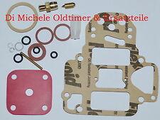 48 DCO Weber Carburettor Repair Kit New Lid Gasket 1mm Strong
