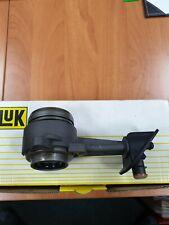 LuK 510016010 Concentric Slave Cylinder