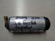 Kraftstoffpumpe Benzinpumpe Skoda Octavia (1U) 1,8 T 110 kw AGU Bj.ab 97