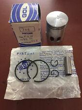 PISTONE X MINARELLI FBM P6 FANTIC MOTRON FB MINARELLI 55 DL MAGGIORATO 40,3 41,2
