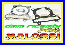 Kit Serie Guarnizioni MALOSSI YAMAHA YZF-R125 x Cilindro Pistone Testa 1113280