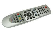 TM-3000D Telecomando per ricevitore Technomate