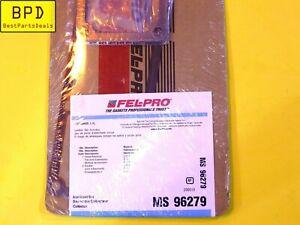 03-09 DOGE RAM 2500 - 3500 5.9L L6 Intake Manifold Gasket Set FEL-PRO MS 96279