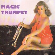 CD / Various - Magic Trumpet