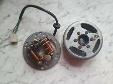 yamaha ty50 dt50 rd50 fs1e fs1se Lb50 ignition generator
