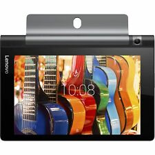 Lenovo Yoga Tab 3 - HD 8 Android Tablet (Snapdragon, 2GB...