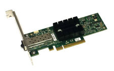Mellanox ConnectX-2 MNPA19-XTR PCIe x8 NIC 10Gigabit 10GBe SFP+ 10Gbit Single