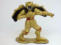 Figurine BANDAI 1995 MIGHTY MORPHIN POWER RANGERS GOLDAR Collectible série 2